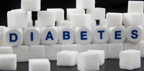 diabetes_research_595x285