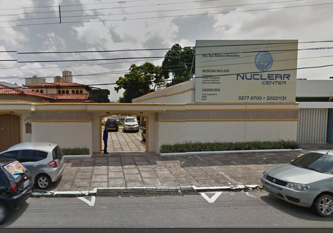 clinica-centro