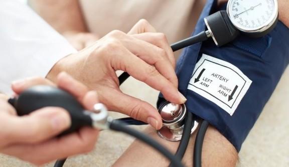 medico-pressao